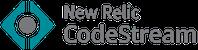 CodeStream Logo